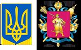 Корисний сайт для мешканців міста Запоріжжя