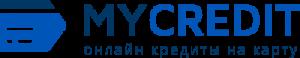 кредит в mycredit на на finansovich.in.ua