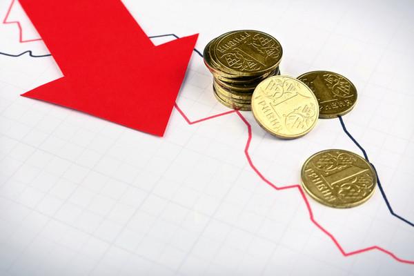 Инфляция и учетные ставки – что думают в Национальном Банке Украины