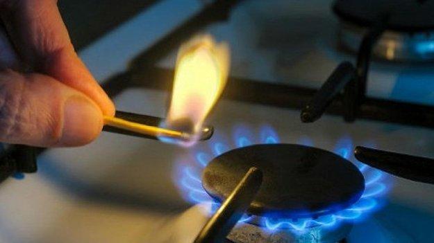 Повышение тарифов на газ в 2018 в Запорожье и в Украине