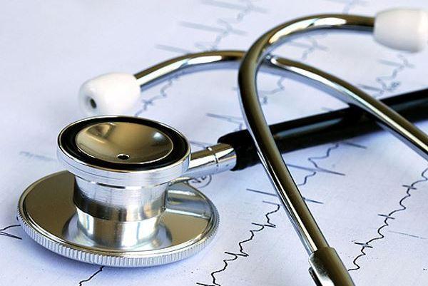 Еще одна амбулатория отремонтирована в Запорожье за счет бюджета