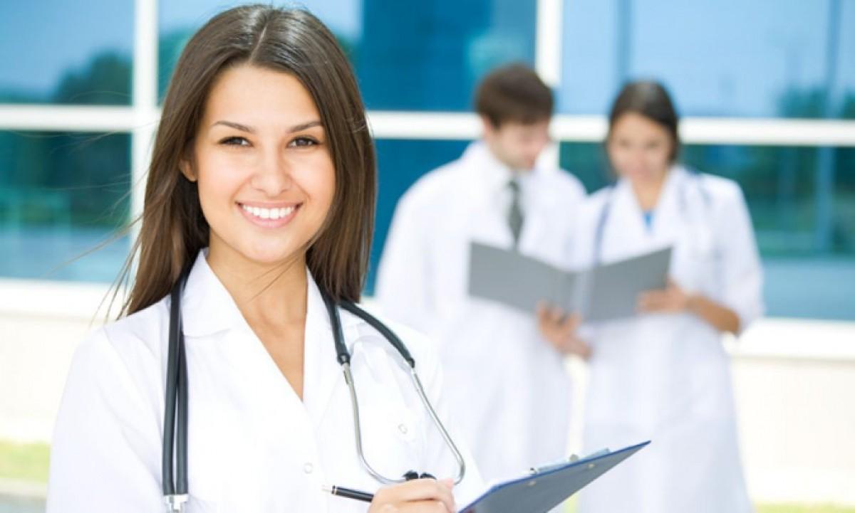 Рейтинг лучших гинекологов Запорожья