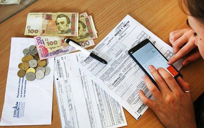 Как получить субсидии на оплату коммунальных тарифов?
