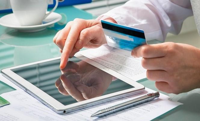 Кредитование – перспективы банков и мфо