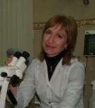 Константиновна Анна Сергеевна