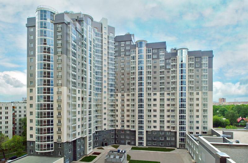 Недвижимость в Запорожье: итоги 2020. Анализ ситуации на первичном и вторичном рынке