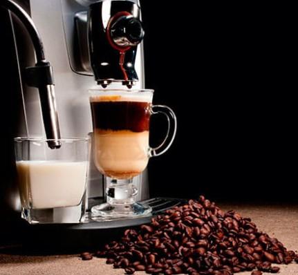 Путеводитель в выборе кофемашин