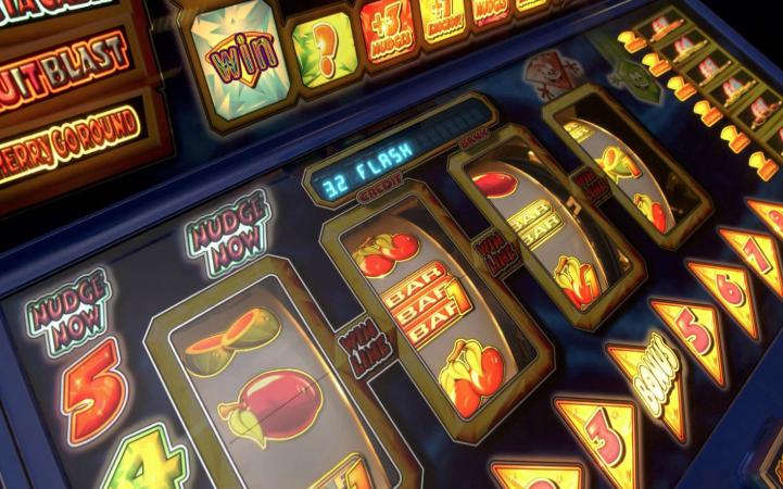 Доступ до азартних послуг в онлайн казино Планета 777