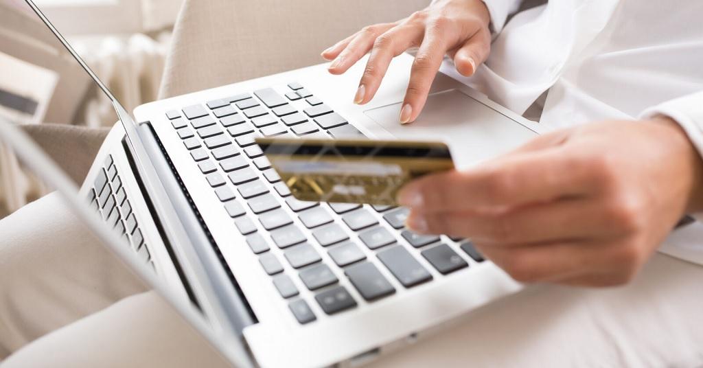 Онлайн-кредиты в Запорожье