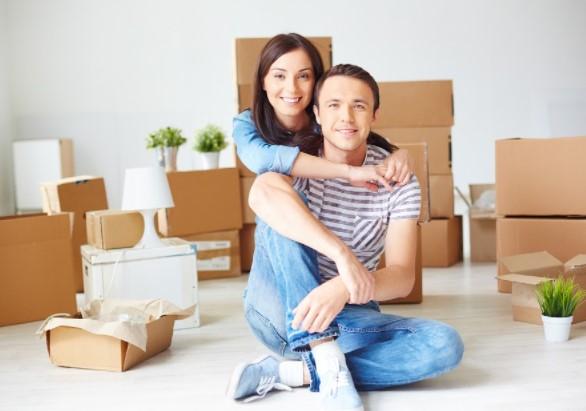 Какую квартиру выбрать на вторичном рынке жилья