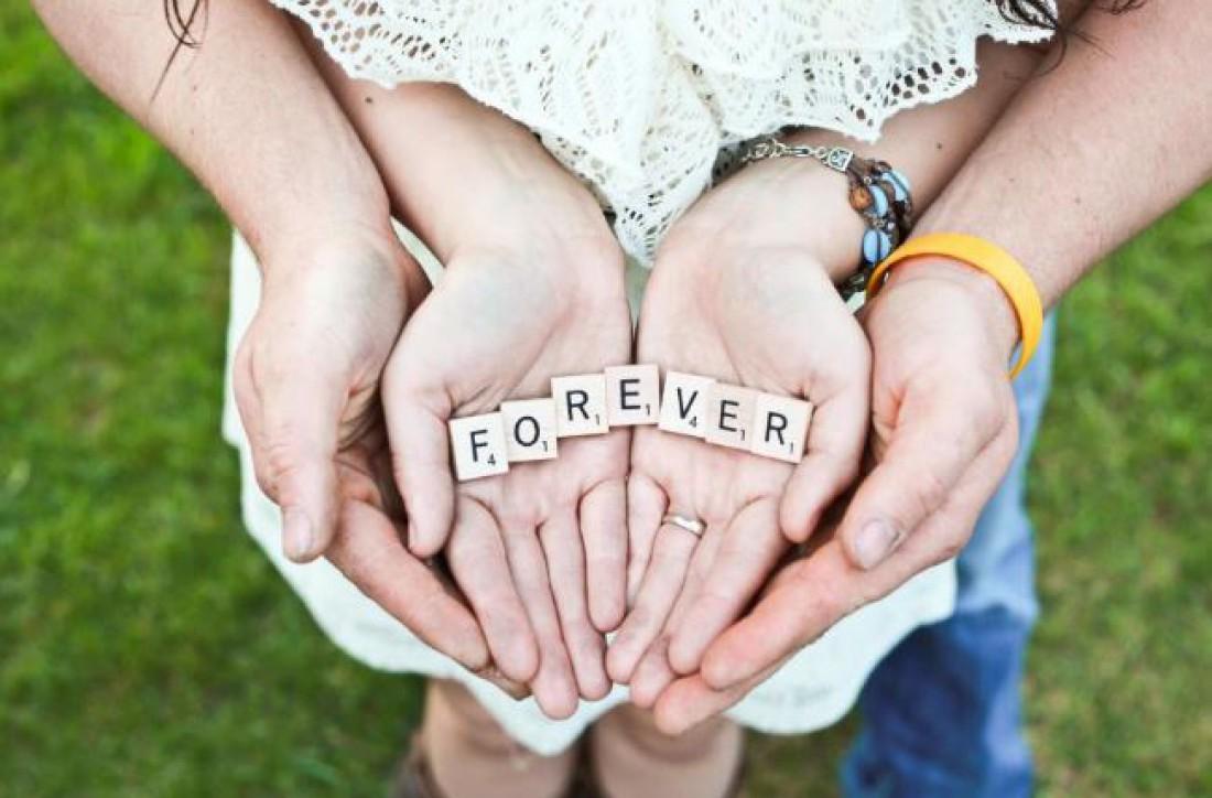 Счастливый брак – возможен?