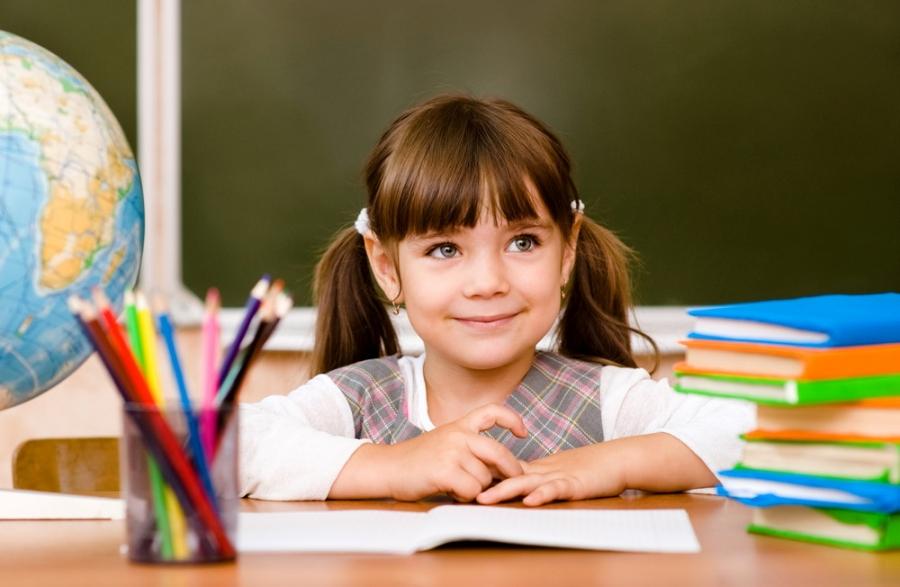 Как собрать ребенка в школу: что нужно к учебному году