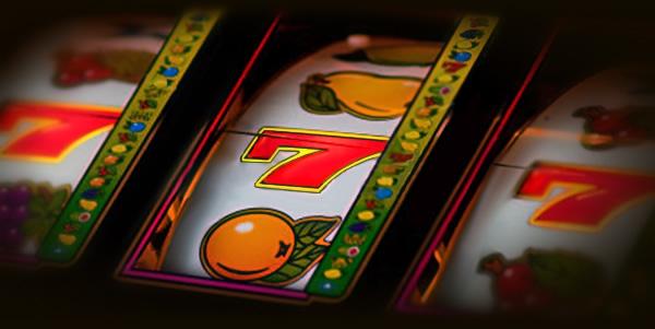 Во что лучше играть в казино?